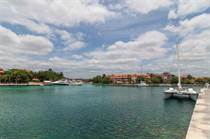 Condos for Sale in Puerto Aventuras, Quintana Roo $190,000