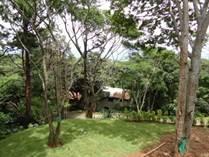 Homes for Sale in Santa Ana, San José $790,000