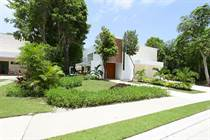 Homes for Sale in Akumal, Quintana Roo $435,000