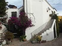 Condos for Sale in Centro, San Miguel de Allende, Guanajuato $2,500,000