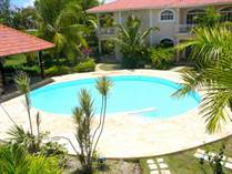Condos for Rent/Lease in Cocotal, Bavaro Punta Cana, La Altagracia $850 monthly