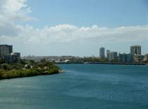 Condos for Rent/Lease in Cond. Del Mar, San Juan, Puerto Rico $3,500 monthly