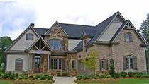 Homes for Sale in Hidden Hollow, Broadview Heights, Ohio $489,900