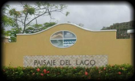 Extra Realty, Inc 's Puerto Rico Real Estate Blog (Bilingual