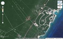 Homes for Sale in Rancho San Felipe, Akumal, Quintana Roo $420,000