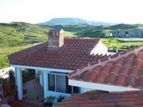 Homes for Sale in Mision del Mar, Playas de Rosarito, Baja California $250,000