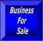 Commercial Real Estate Sold in Town and Country, Tampa, Florida $575,000