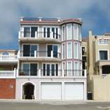 Homes for Rent/Lease in Puerta del Mar, Playas de Rosarito, Baja California $1,500 weekly