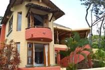 Homes for Sale in Altos Del Maria, Panamá, Panamá $575,000