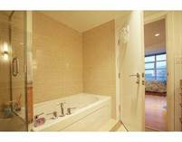 Homes for Rent/Lease in Yaletown, Vancouver, British Columbia $3,800 monthly