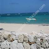 Condos for Sale in Playa Turquesa, Cortecito, La Altagracia $539,900