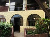 Condos for Sale in Manuel Antonio, Puntarenas $259,000