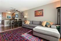 Condos Sold in University Heights, San Diego, California $350,000