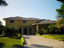 Homes for Sale in Tortuga Bay, Punta Cana, La Altagracia $950,000