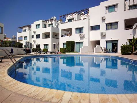 1-Kato-Paphos-Cyprus-Property-for-sale