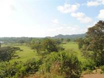 Lots and Land for Sale in Ojochal, Puntarenas $113,940