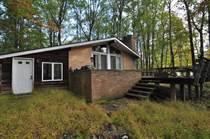 Homes for Sale in Polk Township, [Not Specified], Pennsylvania $29,900