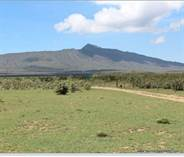 Lots and Land for Sale in Naivasha, Rift Valley KES2,500,000