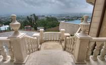 Homes for Sale in Escazu (canton), Escazú, San José $2,800,000