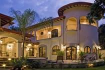 Homes for Sale in Jacó, Garabito, Puntarenas $1,275,000