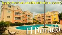 Condos for Rent/Lease in Los Corales, Bávaro, La Altagracia $455 weekly