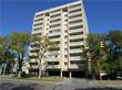 Condos for Rent/Lease in Crescentwood, Winnipeg, Manitoba $1,498 monthly