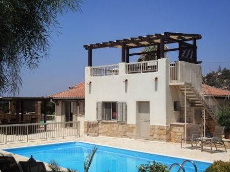 1-Kamares_property_for_sale