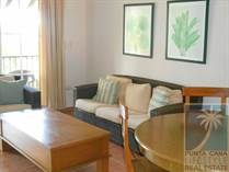 Condos for Rent/Lease in Cocotal, Punta Cana - Bavaro, La Altagracia $750 monthly