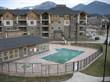 Homes for Rent/Lease in Lake Windermere Pointe, Invermere, British Columbia $1,450 monthly
