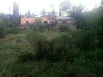 Lots and Land for Sale in Bamburi , Coast KES5,500,000