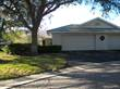 Homes for Rent/Lease in Myrtle Trace, Venice, Florida $3,500 monthly