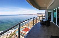 Condos for Rent/Lease in Palacio del Mar, Playas de Rosarito, Baja California $2,000 monthly