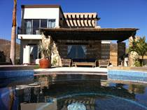 Homes for Sale in Ventanas Residences Los Cabos, Cabo San Lucas, Baja California Sur $520,000