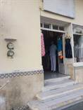 Commercial Real Estate for Rent/Lease in Downtown, [Not Specified], Quintana Roo $4,500 monthly