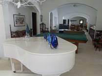 Homes for Sale in Gazcue, Distrito Nacional $575,000