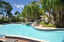 Homes for Sale in Palma Dorada Village, Vega Alta, Puerto Rico $155,000