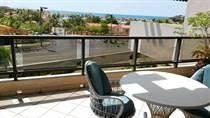 Condos Sold in Palmas del Mar, Humacao, Puerto Rico $250,000