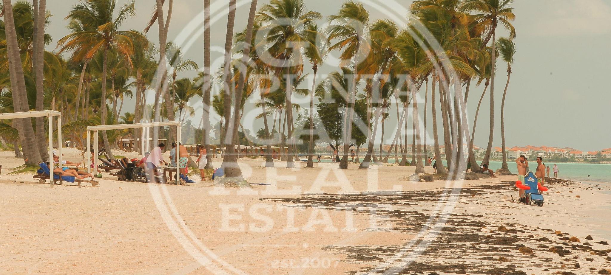 Blurred background image #85