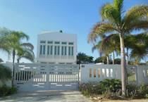 Homes for Rent/Lease in Mirador del Cielo, Isabela, Puerto Rico $4,400 monthly