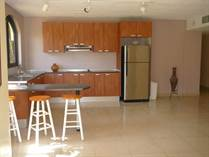 Homes for Sale in Palmas del Mar, Humacao, Puerto Rico $179,000