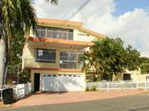 Homes for Sale in Cerro Las Mesas, mayaguez, Puerto Rico $275,000