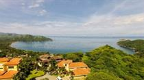 Homes for Sale in Coco / Hermosa, Guanacaste $595,000