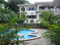 Condos for Rent/Lease in Playa Hermosa, Guanacaste $177 daily