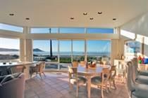 Homes for Sale in Punta Banda Lengüeta Arenosa, Ensenada, Baja California $489,000