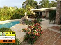 Homes for Sale in Casa Linda, Sosua, Puerto Plata $295,000