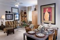 Multifamily Dwellings for Rent/Lease in Highland Village, Coppell, Texas $990 monthly