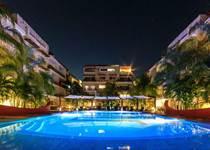 Condos for Sale in Centro, Playa del Carmen, Quintana Roo $2,799,000