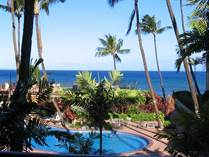 Homes for Rent/Lease in Honokowai, Lahaina, Hawaii $139 daily