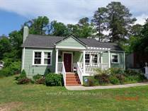 Homes for Rent/Lease in Haymount, Fayetteville, North Carolina $1,250 monthly
