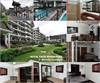 Homes for Rent/Lease in Royal Palm Residences, Taguig City, Metro Manila ₱30,000 monthly